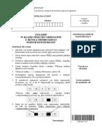 Kwiecień. 2013. Rozszerzony..pdf