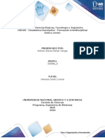Estadistica_Descriptiva_Paso2