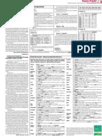 m4544334.pdf