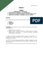 UNIDAD 1 - contabilidad basica.docx