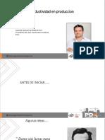 Herramientas de productividad pdf