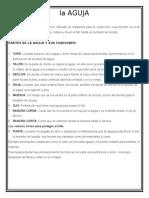 DOCUMENTO DE LAS AGUJAS (1)