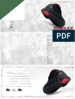footwear_fall04.pdf