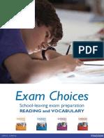 Exam-Choices.pdf