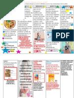 CRONOGRAMA ACTIVIDADES EN CASA # 4.docx