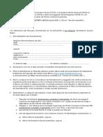 Schema_email_da_utilizzare.pdf