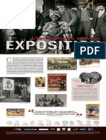Expositions.pdf