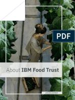 about-ibm-food-trust_89017389USEN