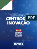 Centro-Inovacao-SDS-Guia-Implantacao-Livro2