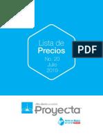 Catálogo Proyecta Helvex.pdf