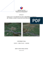 informe_talca_rancagua_dic_2005_parte_1.pdf