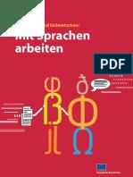 MitSprachenArbeiten.pdf