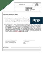 ADM-FOR-071 PAZ Y SALVO REV 0
