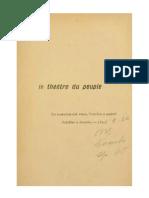Le_Théâtre_du_peuple_(Romain_Rolland)