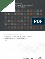 Plano-de-Comunicação-Institucional-de-Museus-de-Pequeno-Porte