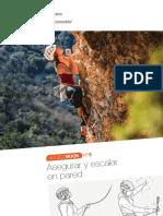 ACCESSBOOK-ROCK-CLIMBING-ES-2019