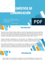 DiagnósticoComunicaciónGLGRL (1)