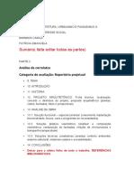 CORRELATO PRATICAMENTE PRONTO LIDIANE3