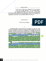 Russell (1949) positivismo lógico-2.pdf