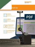 H-5642-8302-04-A_AxiSet_flyer_FR.pdf