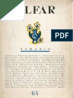 Alfar 64.pdf