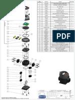 2852.pdf