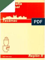 Tecamac_1985.pdf