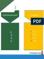 10.1 A1_10  phonétique du son O.pdf.pdf