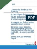 11.1 Socio Francophonie A1 (1).pdf.pdf