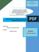PRIMER TRABAJO AUDITORIA.doc
