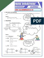 Método-de-Ruffini-para-Primero-de-Secundaria.doc