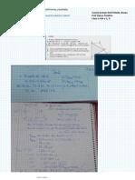 Tema tvr2.28.04.2020_test2_sub3-tema_rezolvata