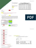 diseño de tanques IMOFH pca (1).xls