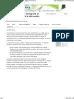 Estilo APA - Citas y elaboración de bibliografía_ el plagio y el uso ético de la información - Biblioguías at Universidad Autónoma de Madrid