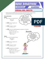 Teorema-del-Resto-para-Primero-de-Secundaria.doc