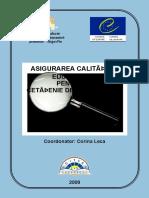 Ghid_asigurarea_calitatii