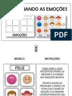 6 - Emoções.pdf