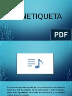 2La_netiqueta.pptx