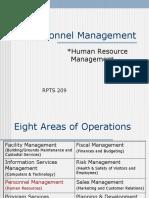 personnel-management (1).ppt