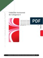 Cableado%20horizontal%20Categoria%206.pdf