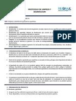 Prot. limpieza y desinfeccion_Hipoclorito-