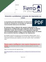 Impresoras_Linux