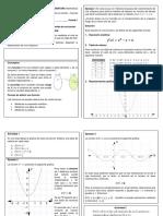 Grado11_Matematicas_Guia2_KevinLopez
