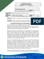 DOCUMENTO_DE_APOYO_2_