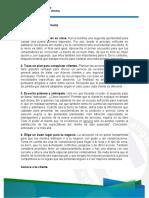Estrategias_de_Ventas (1)