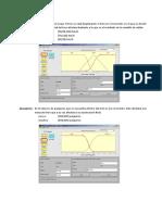 Analisis de control difuso.docx