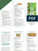 FOLLETO DE BIENESTARINA MAS HI JUANITA.pdf