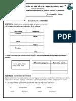 PRUEBAS DE DIAGNOSTICO 2020.docx