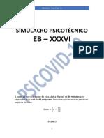 SIMULACRO PSICOTÉCNICO - I.pdf