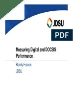 Digital-SCTE-presentation